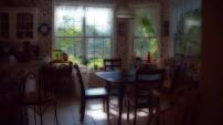 Mrs. Walsh's Kitchen