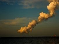 Space_Shuttle_Atlantis_launch___Titusville__6_8__07__008[1]